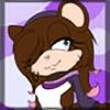 purpleygirl1's avatar