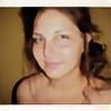 purpleyheart's avatar