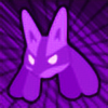 PurpleZaffre's avatar