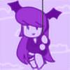PurplSky's avatar