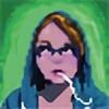 purplypanda20's avatar