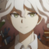 purplypop's avatar