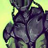 Purposefullyawesome's avatar
