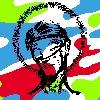 purposemaker's avatar