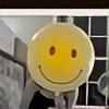 purposeseeker's avatar