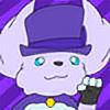 Purpulear's avatar