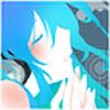 purpur-ribbon's avatar