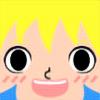 Purpuranitrum's avatar