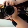 PurpuraPurpura's avatar