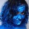 purpureus-pluvia's avatar