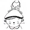 Purpurinos's avatar
