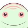 PurpurNaschvogel's avatar