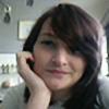 PurpurnyLilya's avatar