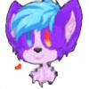 PurpyHusky's avatar