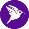 Purpzie's avatar