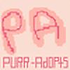 Purr-Adopts's avatar