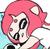 purr-snickety's avatar
