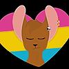purr12's avatar