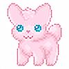 purrbell's avatar