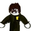 purrbrady's avatar