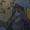purrclaws's avatar