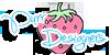 PurrDesigners's avatar