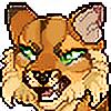 Purrfect-Purrfait's avatar