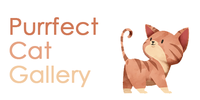 PurrfectCatGallery's avatar