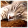 Purrfection67's avatar