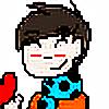 PurrinceKitty's avatar