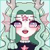 PurrineeAdopts's avatar