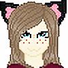 Purrinzessin's avatar
