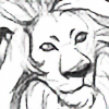 Purrish's avatar