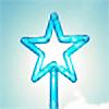 Purritania's avatar