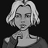PurritoArt's avatar