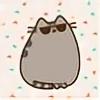 Purritomushroom's avatar