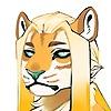 purrkind's avatar
