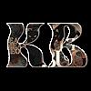 purrlease's avatar