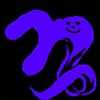 Purrniture's avatar
