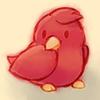 PurrpleFoxArt's avatar
