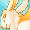 PurrpleTiger's avatar