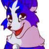 PurrpleUniverse's avatar