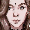 PurrPuris's avatar