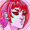 PurrPurry's avatar