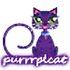 purrrplcat's avatar