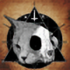 Purrrzum's avatar