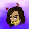 Purrsatile's avatar