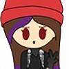PurrsephonyBoots101's avatar