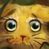 purrskill's avatar