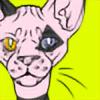 purrsonalitydisorder's avatar